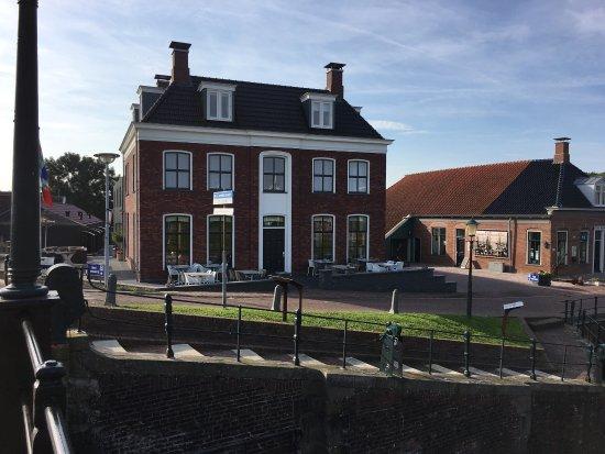 Delfzijl, Holland: photo0.jpg