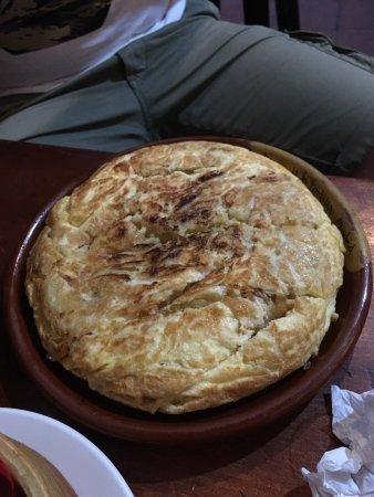 Meson de la Tortilla : photo0.jpg