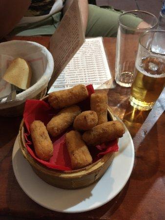 Meson de la Tortilla : photo1.jpg