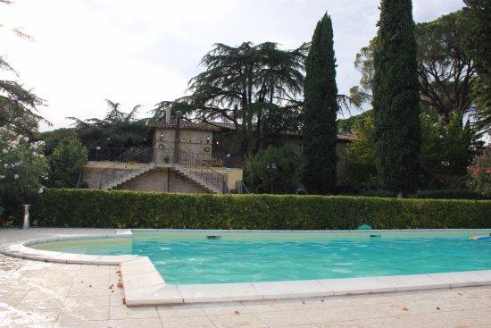 Petrignano d'Assisi Foto