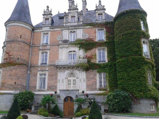 chateau d 39 apigne now 114 was 1 2 2 updated 2017 hotel reviews le rheu france. Black Bedroom Furniture Sets. Home Design Ideas