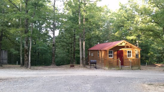 Loretta Lynn's Ranch Photo