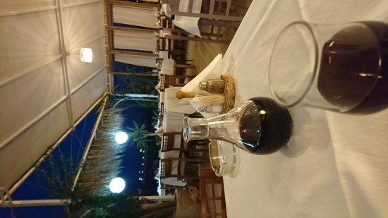 Pyrgos, Hellas: TA_IMG_20170827_204431_large.jpg