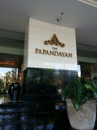 The Papandayan: photo4.jpg