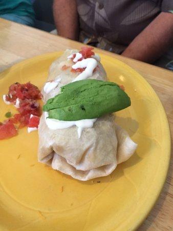 Tres Pinos, Καλιφόρνια: Yum!!