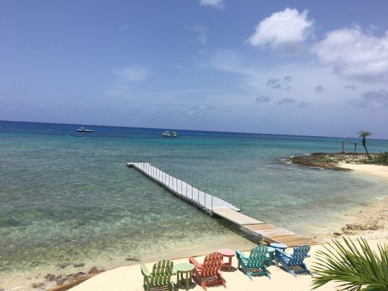 Coral Sands Resort: photo1.jpg