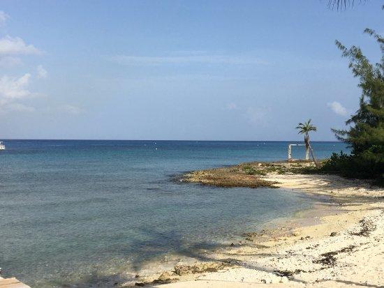 Coral Sands Resort: photo2.jpg