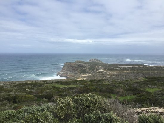 Cape of Good Hope: photo0.jpg