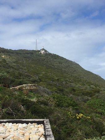 Cape of Good Hope: photo1.jpg