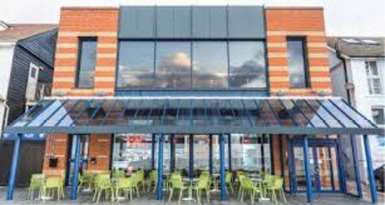 The Alex Cafe Bar & Brasserie: images(2)_large.jpg
