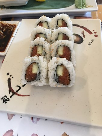 Little Tokyo Sitka Restaurant Reviews Phone Number Photos - Asian palace sitka