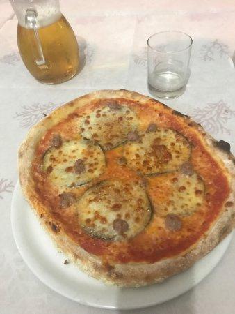 Ristorante Pizzeria L'uomo del Brodetto & Mambassa : photo0.jpg