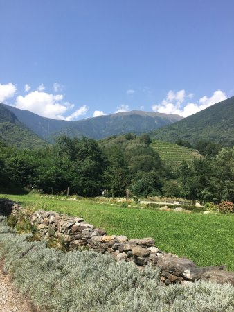 Berbenno di Valtellina, Italia: photo1.jpg