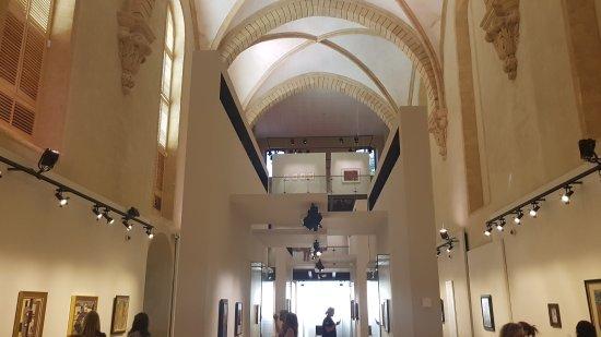 Musée Granet : 20170827_171413_large.jpg