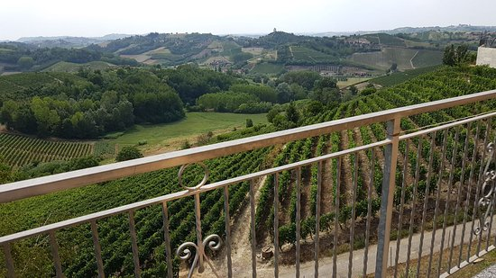 Vinchio, Italië: IMG-20170708-WA0001_large.jpg