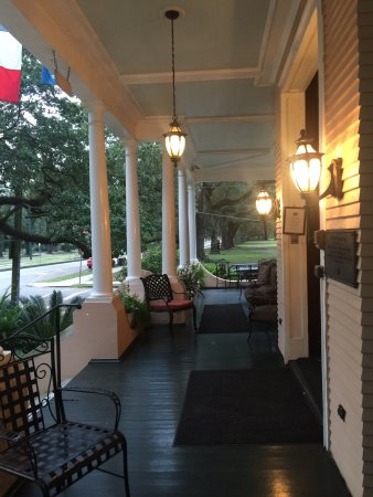 Park View Historic Hotel and Guest House: photo3.jpg