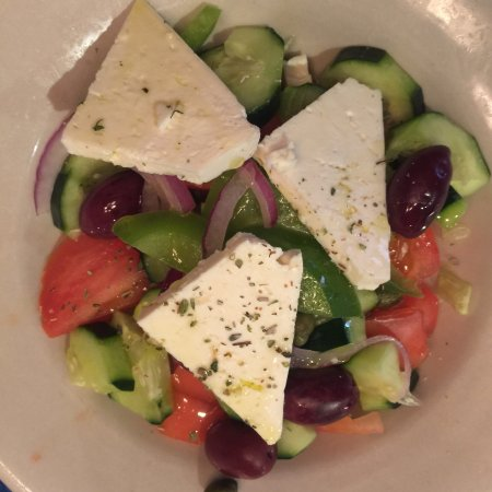 olive oil: photo1.jpg