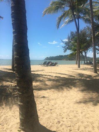 凱瓦拉海灘度假村照片