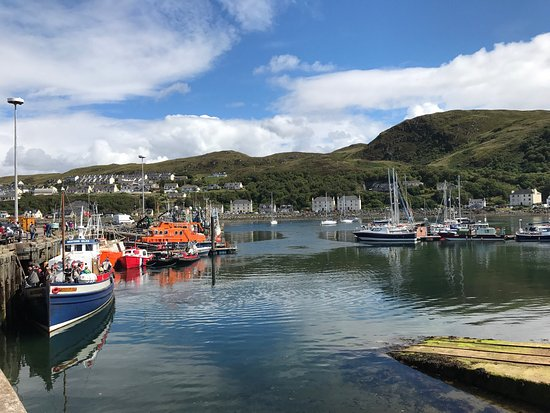 Discover Scotland Tours : photo1.jpg