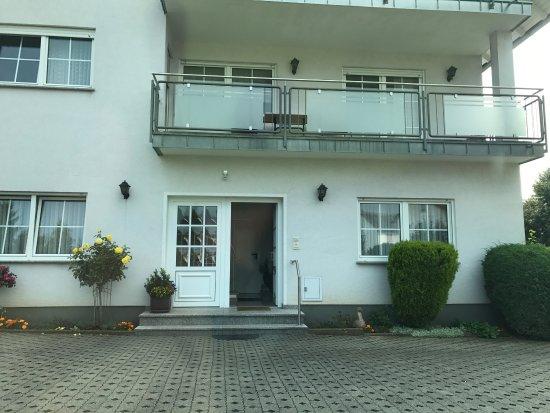 Huettenberg, Alemania: photo1.jpg