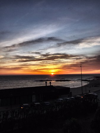 Axis Vermar Conference & Beach Hotel: photo0.jpg