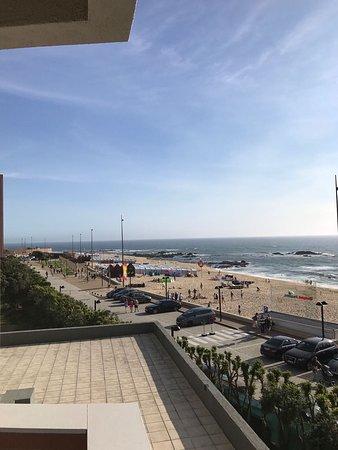 Axis Vermar Conference & Beach Hotel: photo1.jpg
