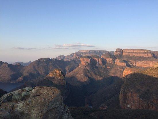 Forever Resort Blyde Canyon: photo0.jpg