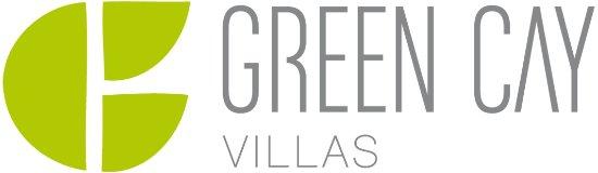 Foto de Green Cay Villas