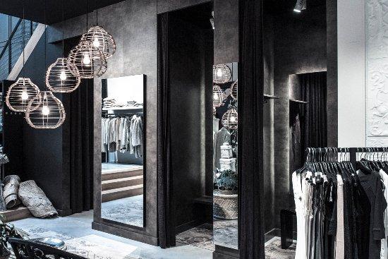 Inka's Fashion&Lifestyle Concept