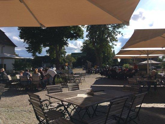 Wasserschloss Mellenthin: photo8.jpg