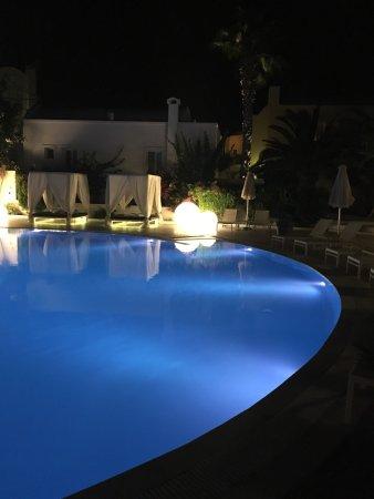 Imperial Med Hotel, Resort & Spa: photo0.jpg