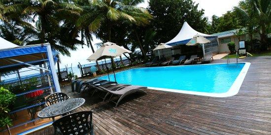 Le Relax Beach Resort : 20170827_141041_large.jpg