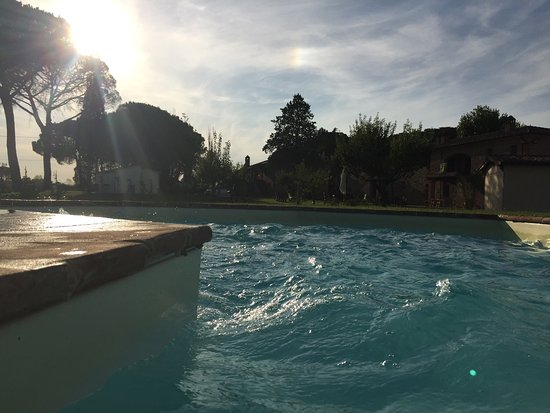 Panicarola, Ιταλία: photo8.jpg