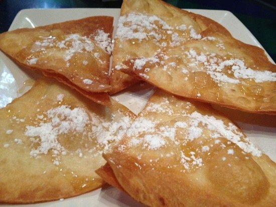 Cafe Azteca Lawrence Menu Prices Amp Restaurant Reviews