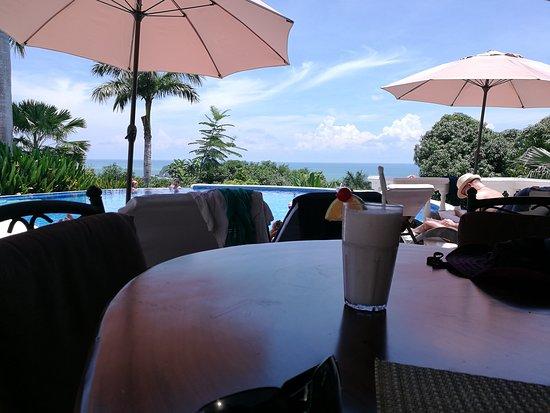 Parador Resort and Spa: IMG_20170827_121405_large.jpg