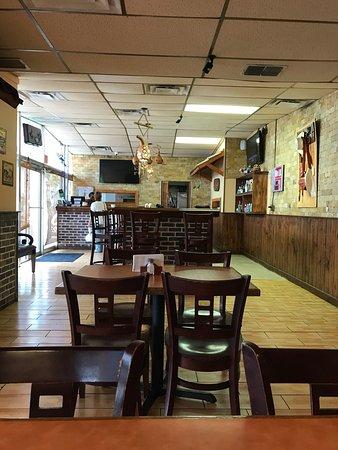 La Cabana Restaurant: photo4.jpg
