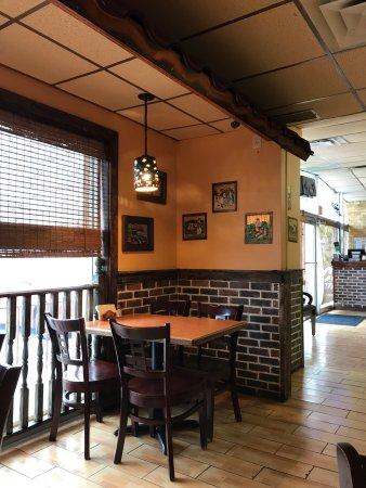 La Cabana Restaurant: photo5.jpg