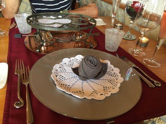 El Bistro Restaurante : photo0.jpg