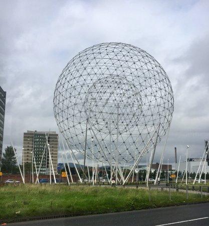 Belfast City Sightseeing : photo0.jpg