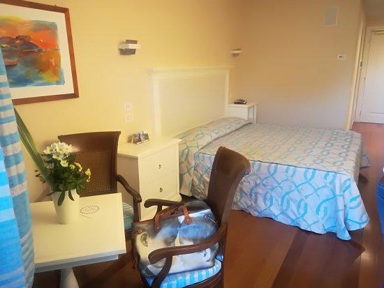 Hotel Villa Madrina: IMG_20170818_193941_large.jpg
