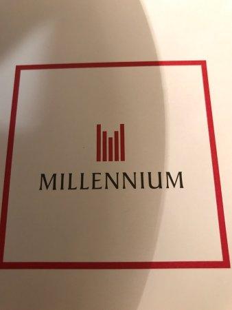 Millennium Gloucester Hotel London Kensington: photo1.jpg