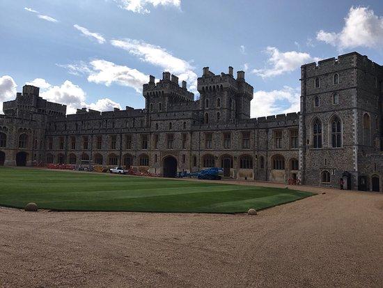 Windsor Castle: photo2.jpg