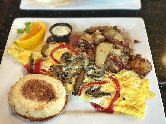 Keke's Breakfast Cafe: photo0.jpg