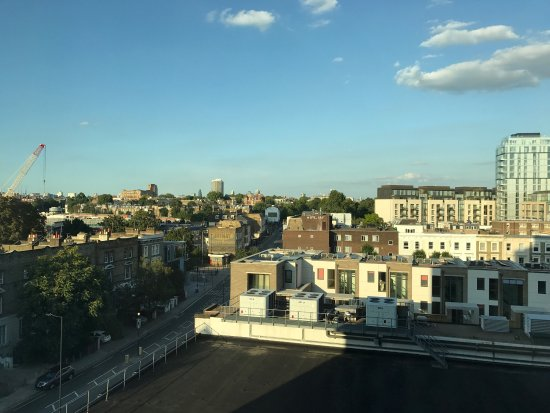 Ibis London Earls Court: photo0.jpg
