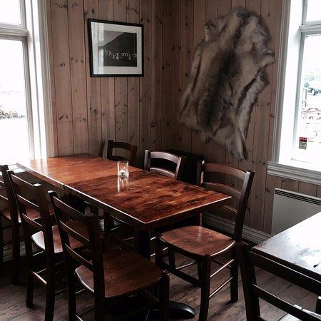 Kaffi Lara - El Grillo Bar