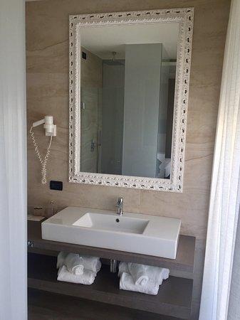 Litoraneo Suite Hotel : photo1.jpg