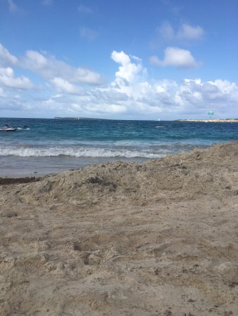 Orient Bay Beach: photo0.jpg