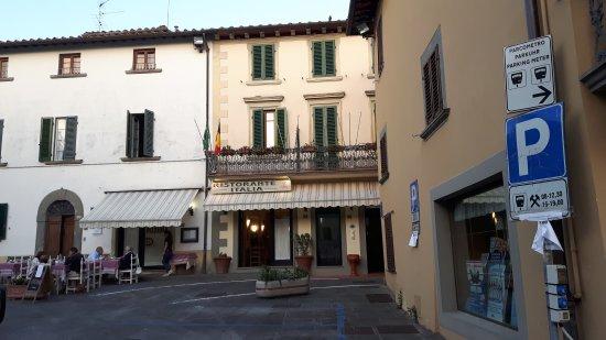 Hotel Italia : 20170811_200415_large.jpg