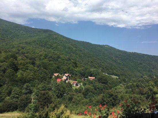 Rimetea, Romania: photo1.jpg