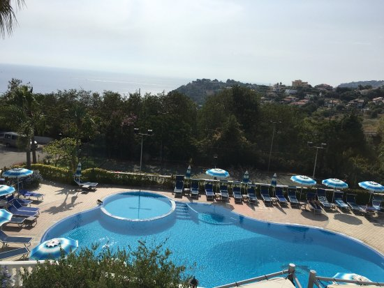 Villa Meravigliosa Tripadvisor